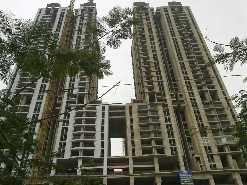 chung-cu-new-skyline-van-quan-ha-dong-11