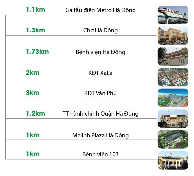 chung-cu-new-skyline-van-quan-ha-dong-2