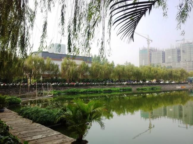 chung-cu-new-skyline-van-quan-ha-dong-13
