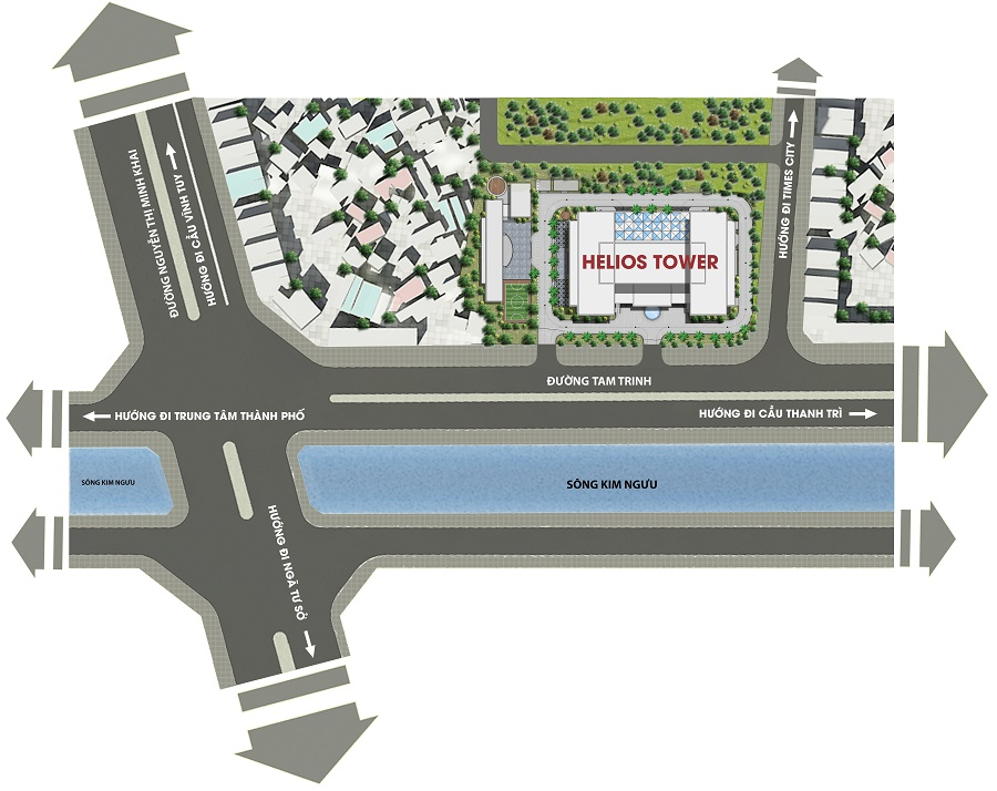 /NKH data/H2+architects/01. PROJECTS/PRJ. 2014/NHS_3D_75NguyenTa