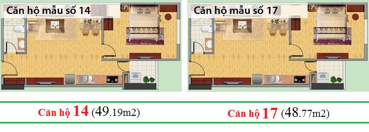 chung-cu-ct2c-nghia-do-cau-giay-1