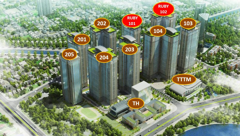 goldmark-city-136-ho-tung-mau-