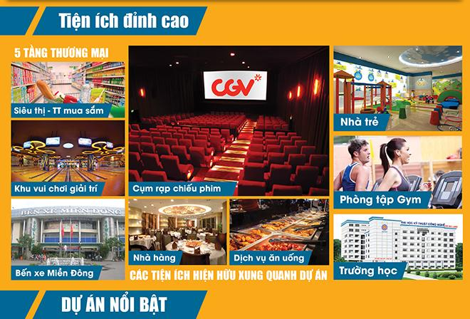 can-ho-saigonres-plaza-2