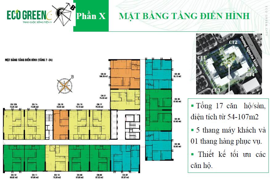eco-green-city-nguyen-xien-