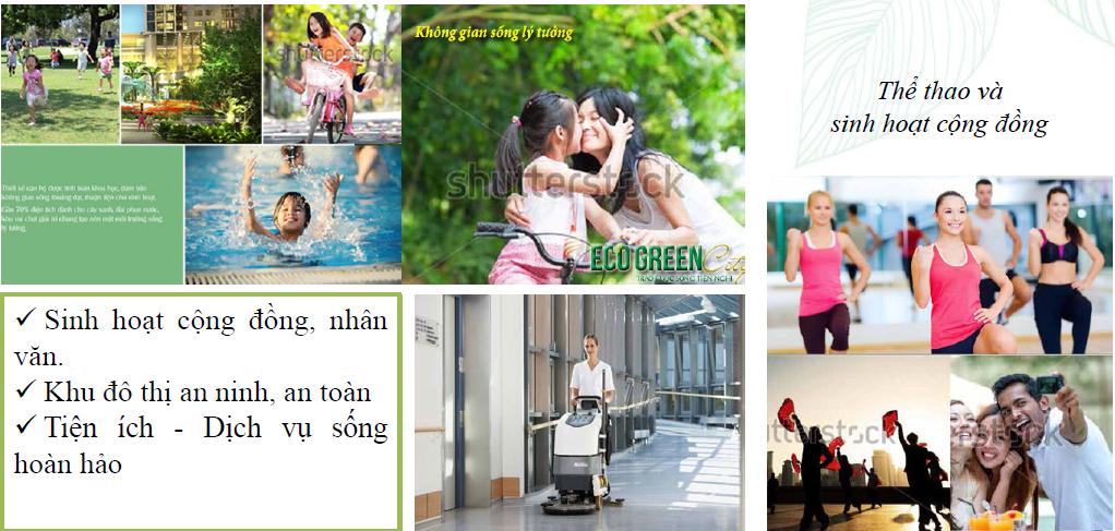 chung-cu-eco-green-city-nguyen-xien-5