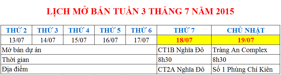 tuan-3-thang-7