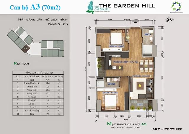a3-garden-hill-tran-binh