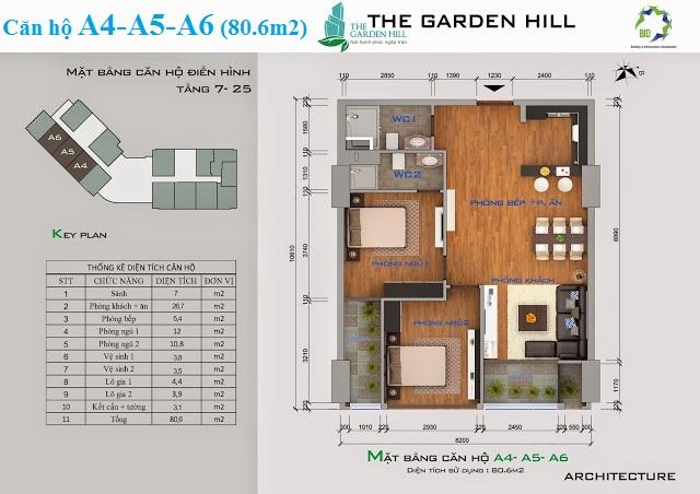 a4-4-6-garden-hill-tran-binh