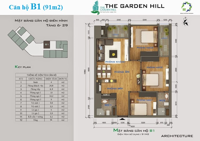 b1-garden-hill-tran-binh