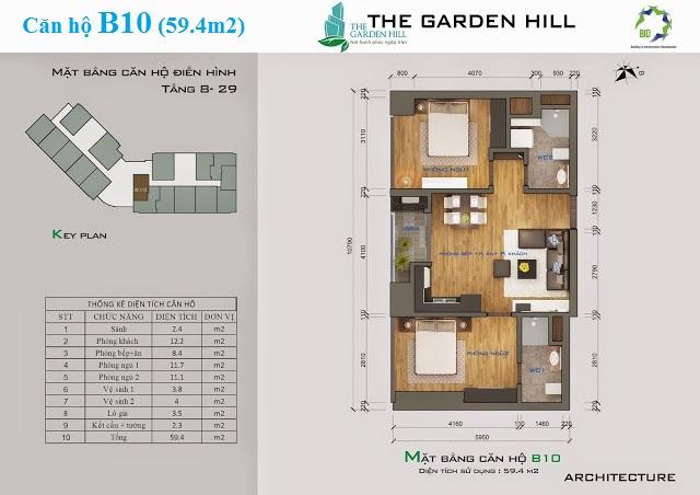 b10-garden-hill-tran-binh