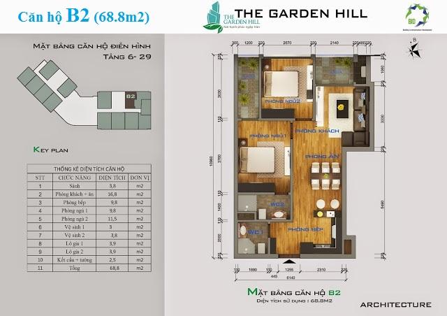 b2-garden-hill-tran-binh