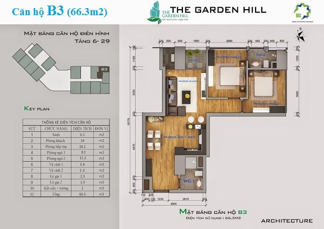 b3-garden-hill-tran-binh