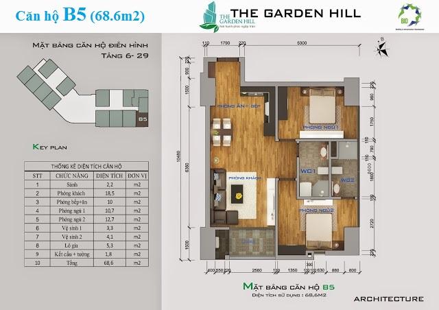 b5-garden-hill-tran-binh