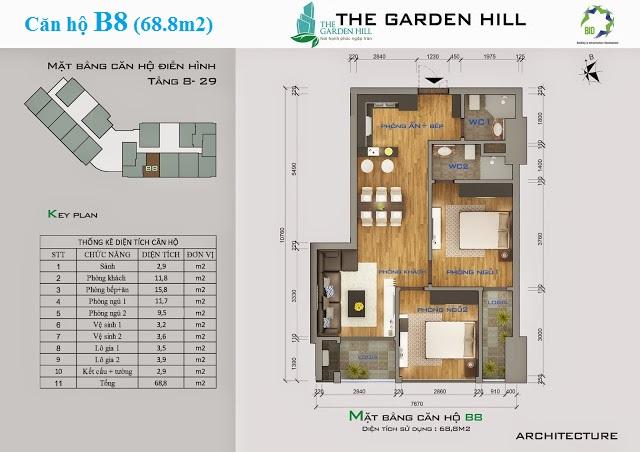 b8-garden-hill-tran-binh