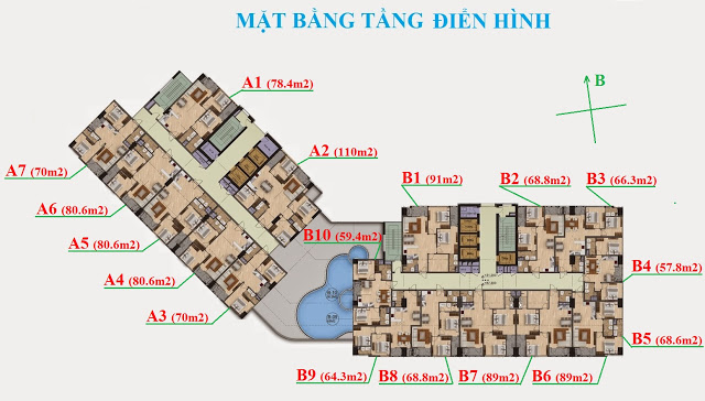 mat-bang-garden-hill