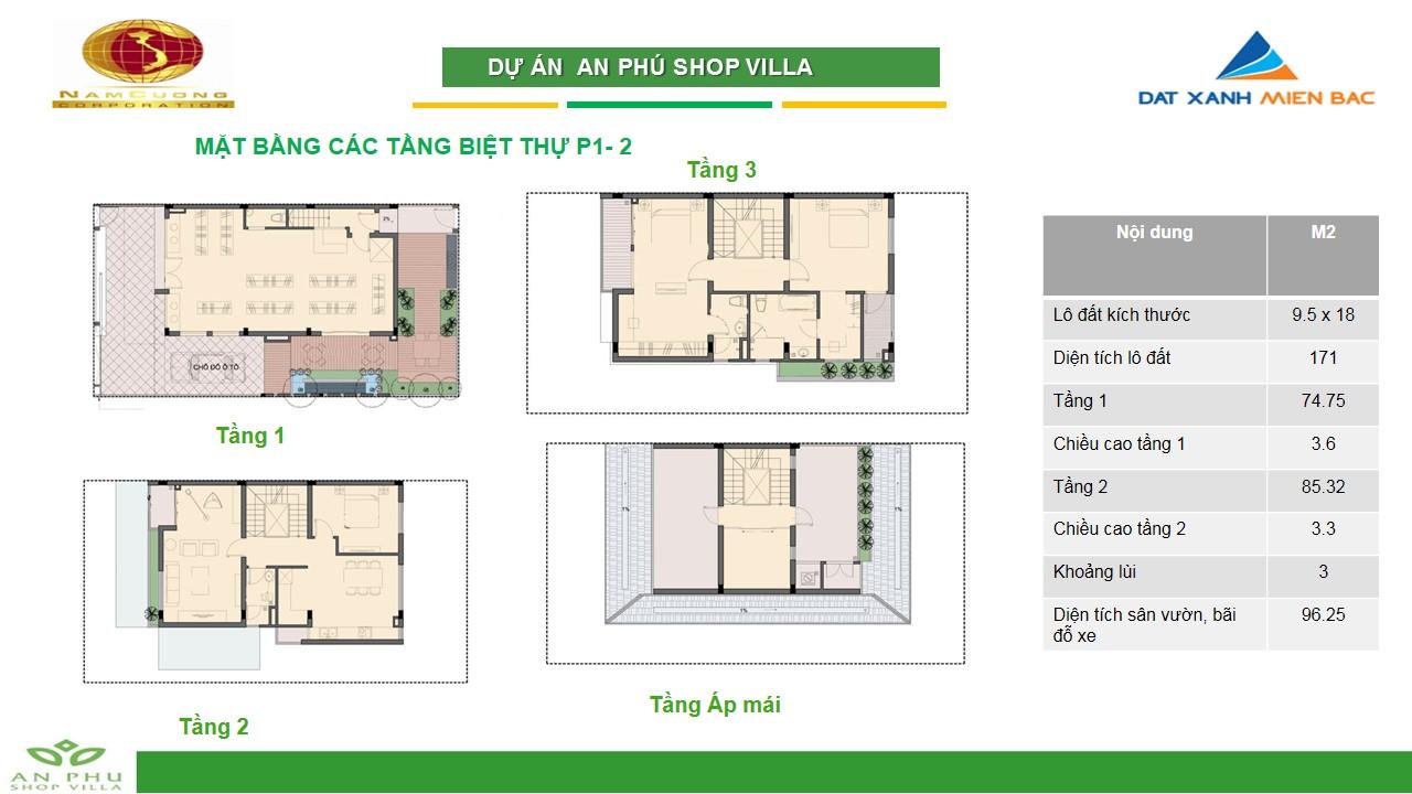 an-phu-shop-villa17