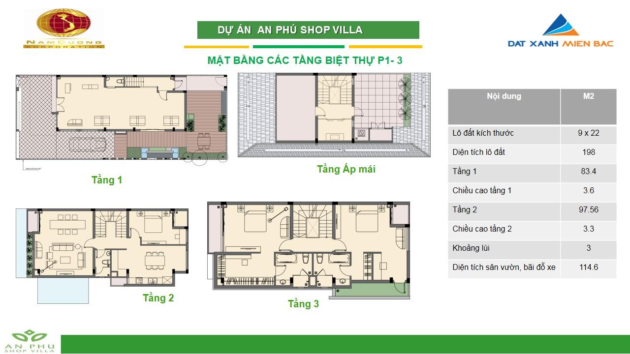 an-phu-shop-villa18