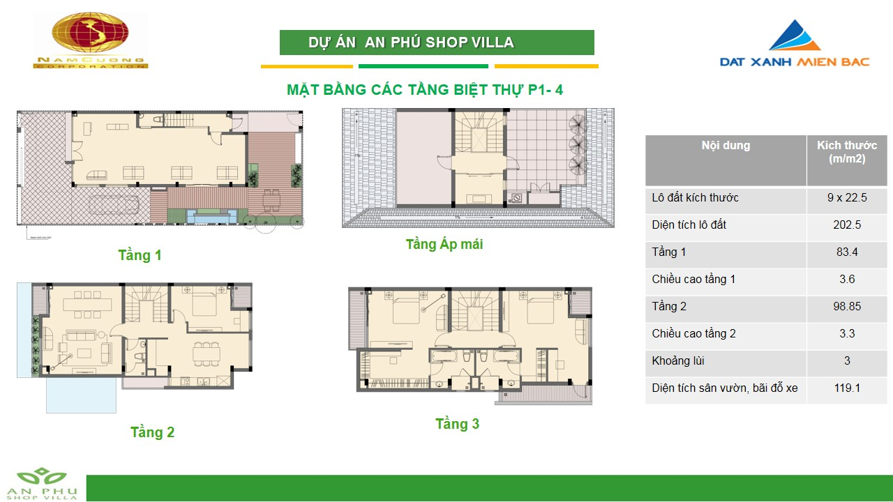 an-phu-shop-villa19