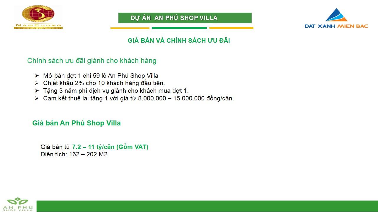 an-phu-shop-villa24