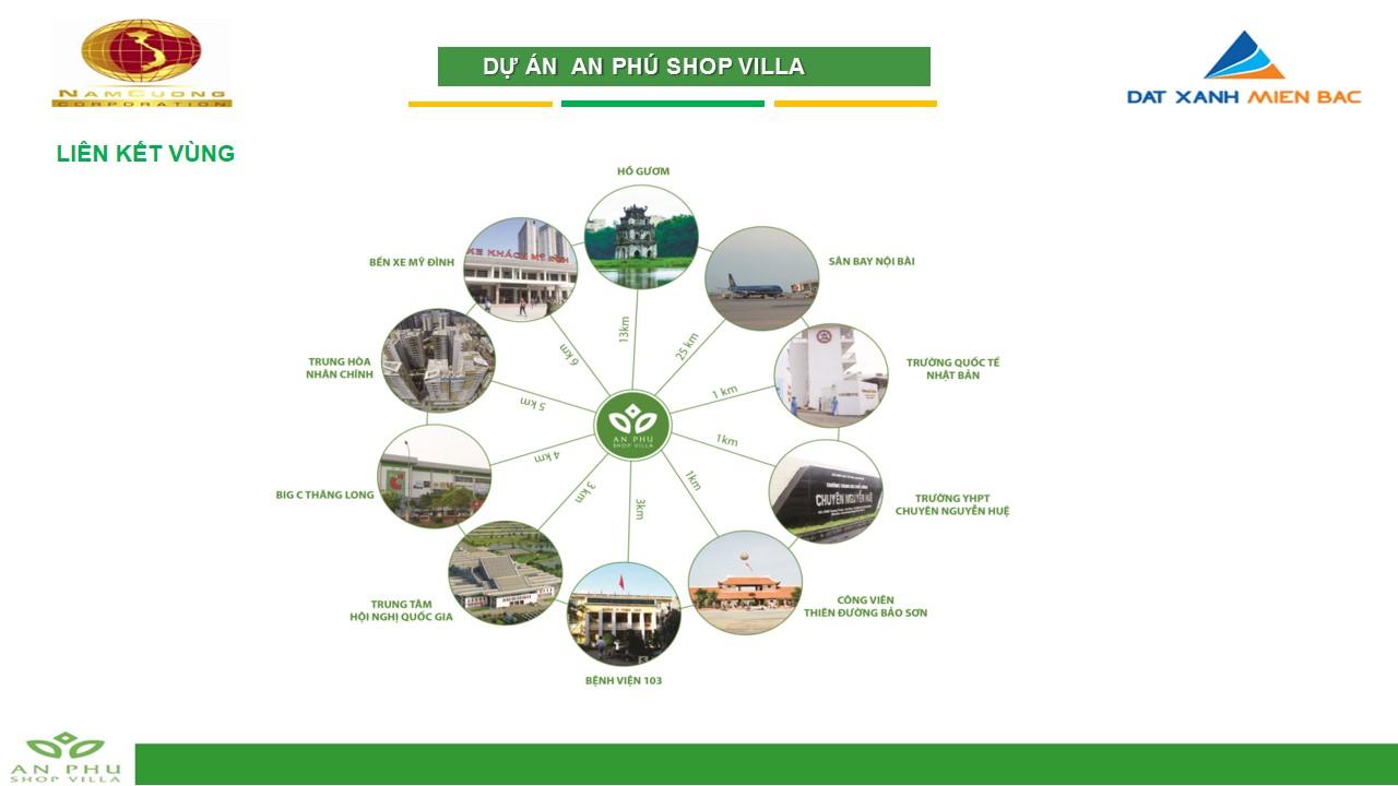 an-phu-shop-villa6