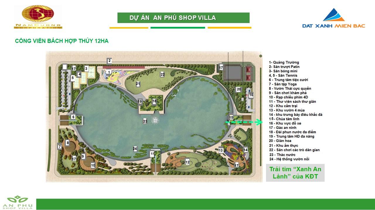an-phu-shop-villa8