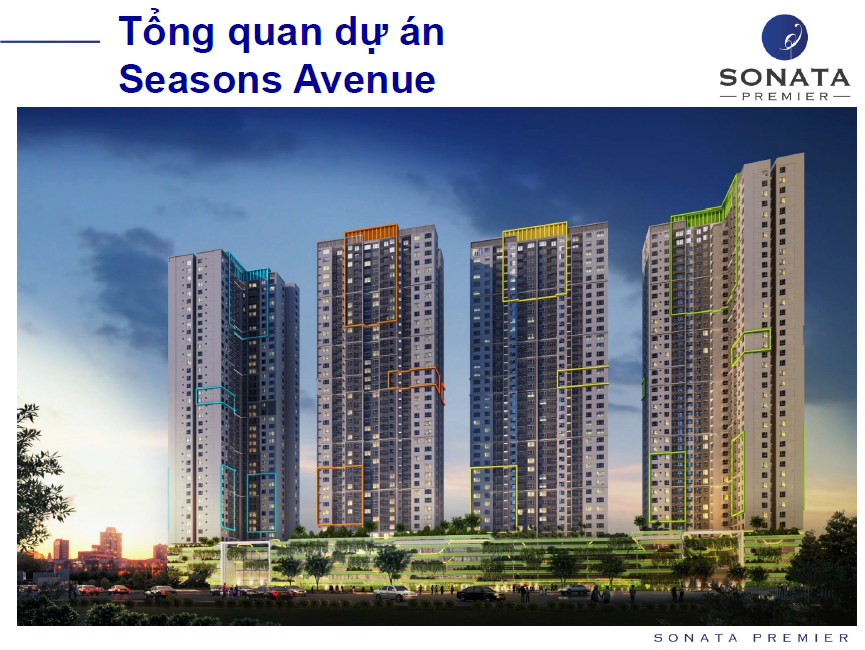 seasons-avenue-s4-sonata-premier