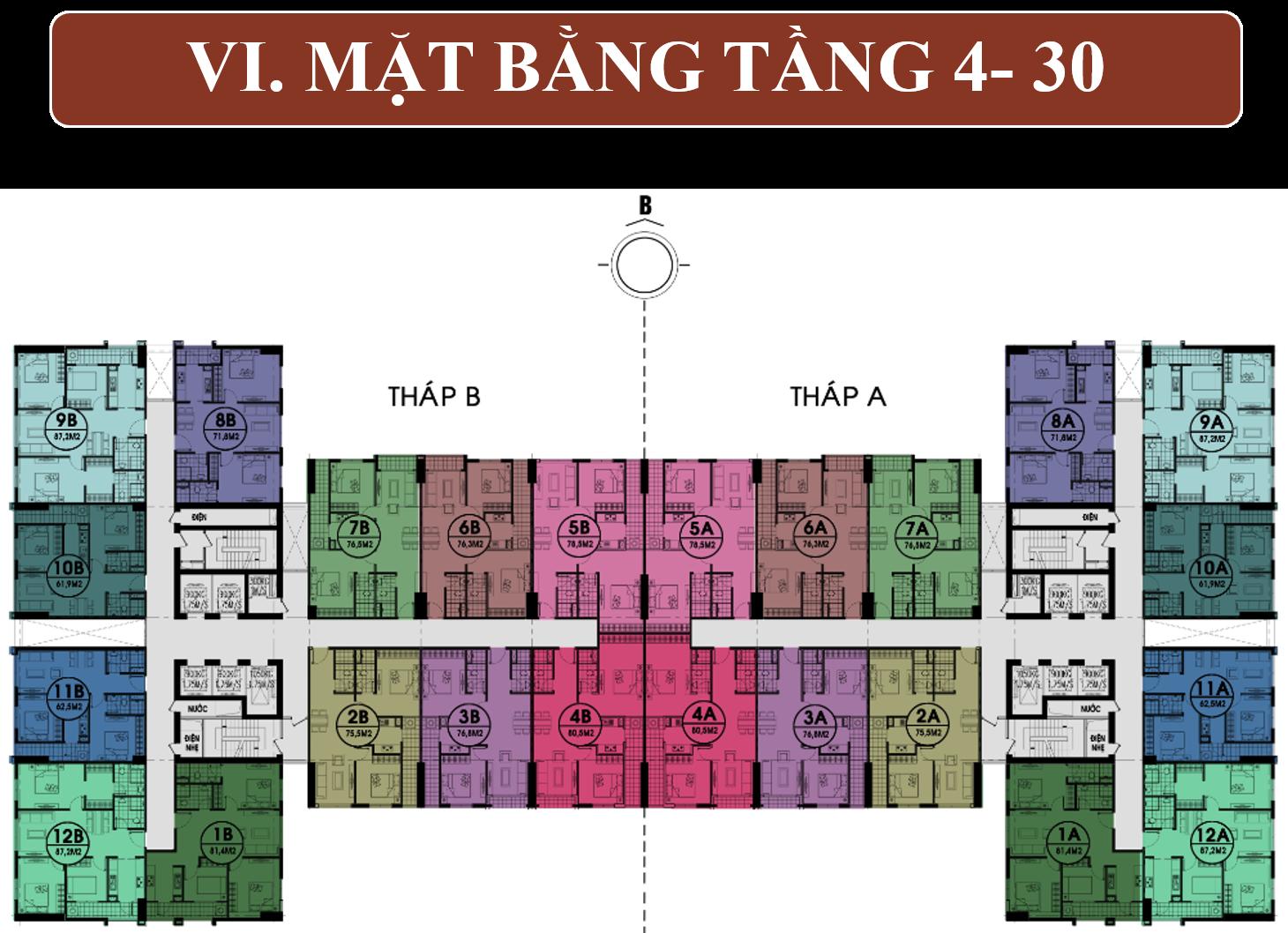 mat-bang-dong-phat-park-view