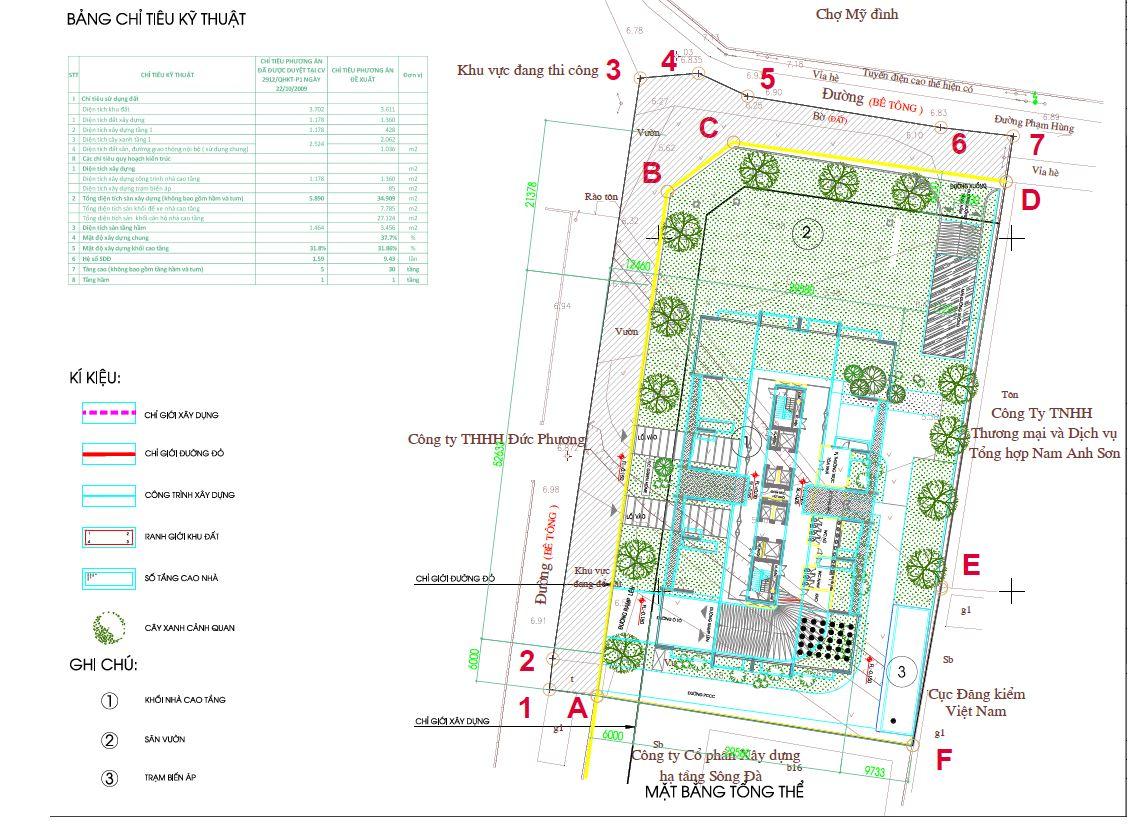 Chung-cu-FLC-Green-Home-18-Pham-Hung12