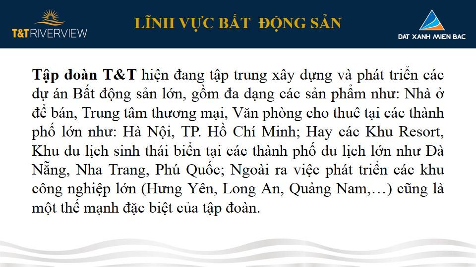 chung-cu-t&t-Riverview-vinh-hung-01.JPG1