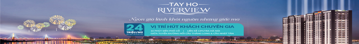 https://www.bdsdatxanh.com/chung-cu-tay-ho-river-view/