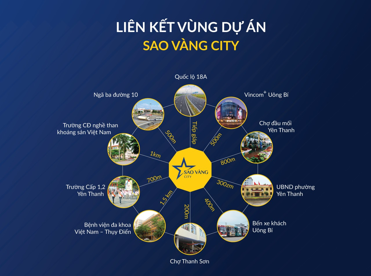 tien-ich-viet-long-city
