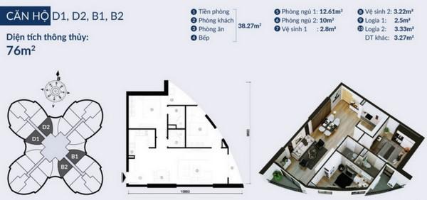 chung-cu-sky-view-plaza-360-giai-phong-9