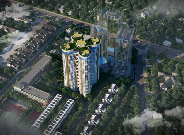 chung-cu-sky-view-plaza-360-giai-phong-