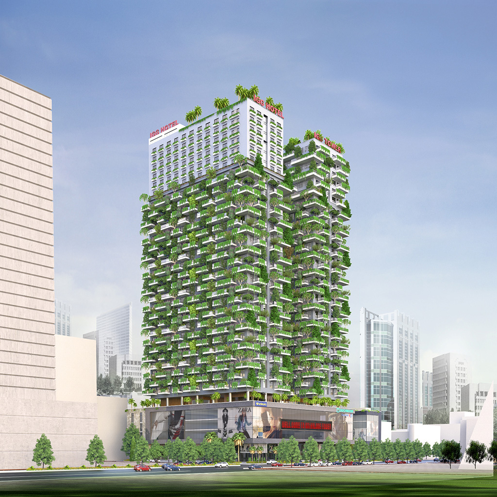 phoi-canh-igg-tower-golden-quare-ha-long